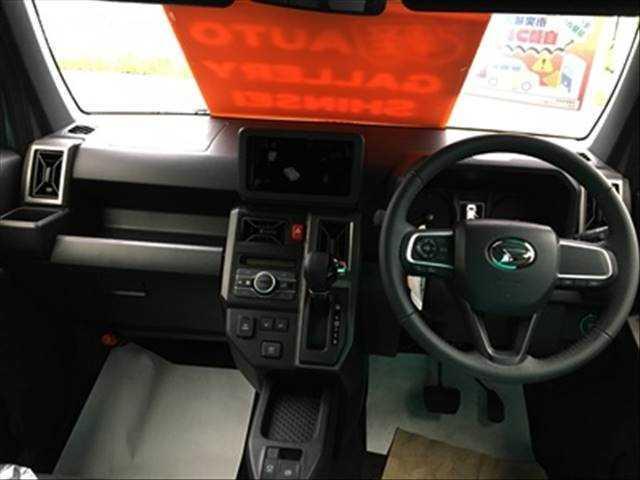 G クロムベンチャー 届出済み未使用車/シートヒーター/オートエアコン/フルLEDヘッドライト/サンルーフ/アイドリングストップ/電動パーキングブレーキ(16枚目)