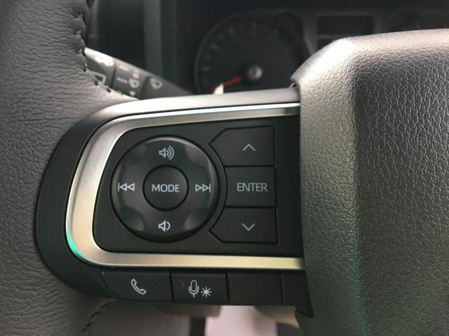 G クロムベンチャー 届出済み未使用車/シートヒーター/オートエアコン/フルLEDヘッドライト/サンルーフ/アイドリングストップ/電動パーキングブレーキ(18枚目)
