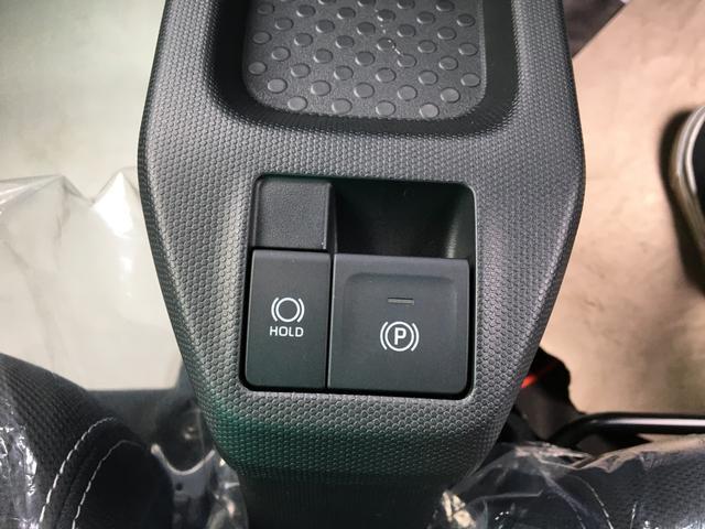 G クロムベンチャー 届出済み未使用車/シートヒーター/オートエアコン/フルLEDヘッドライト/サンルーフ/アイドリングストップ/電動パーキングブレーキ(21枚目)