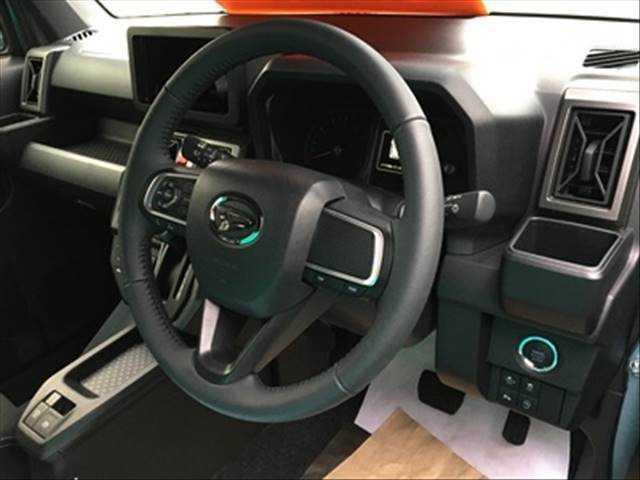 G クロムベンチャー 届出済み未使用車/シートヒーター/オートエアコン/フルLEDヘッドライト/サンルーフ/アイドリングストップ/電動パーキングブレーキ(26枚目)