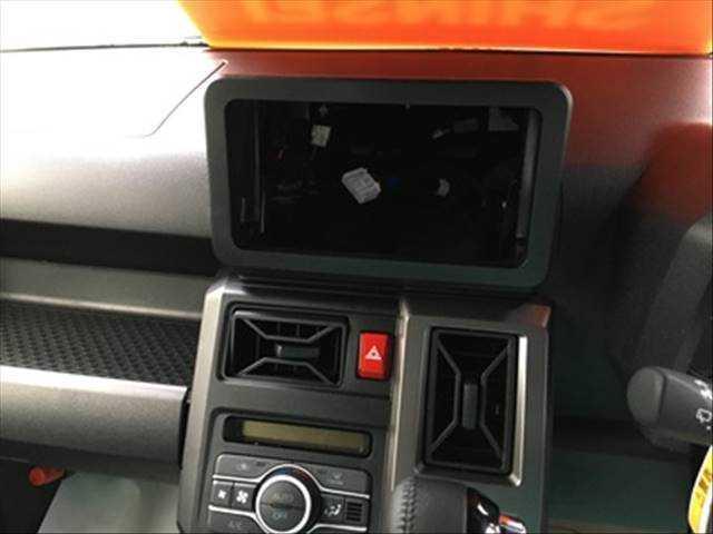 G クロムベンチャー 届出済み未使用車/シートヒーター/オートエアコン/フルLEDヘッドライト/サンルーフ/アイドリングストップ/電動パーキングブレーキ(27枚目)