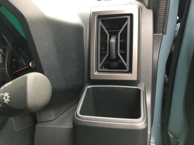 G クロムベンチャー 届出済み未使用車/シートヒーター/オートエアコン/フルLEDヘッドライト/サンルーフ/アイドリングストップ/電動パーキングブレーキ(37枚目)