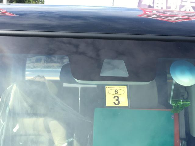 L・ターボ 届出済み未使用車 禁煙車 ホンダセンシング 走行4km レーンアシスト クリアランスソナー LEDヘッドランプ シートヒーター クルコン アイドリングストップ スマートキー(8枚目)