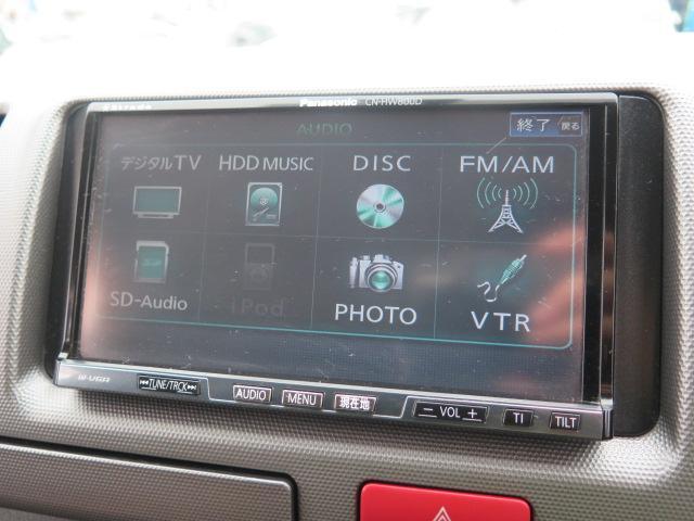 トヨタ ハイエースバン テックス大阪 VOX NOXPM適合 8ナンバーキャンピング