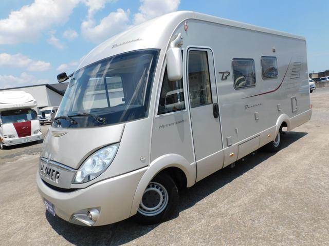 「メルセデスベンツ」「メルセデスベンツその他」「セダン」「千葉県」の中古車38
