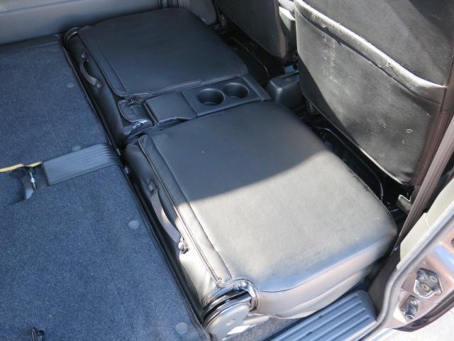 G 4WD リノタクミ GT サブバッテリー  シンク(13枚目)