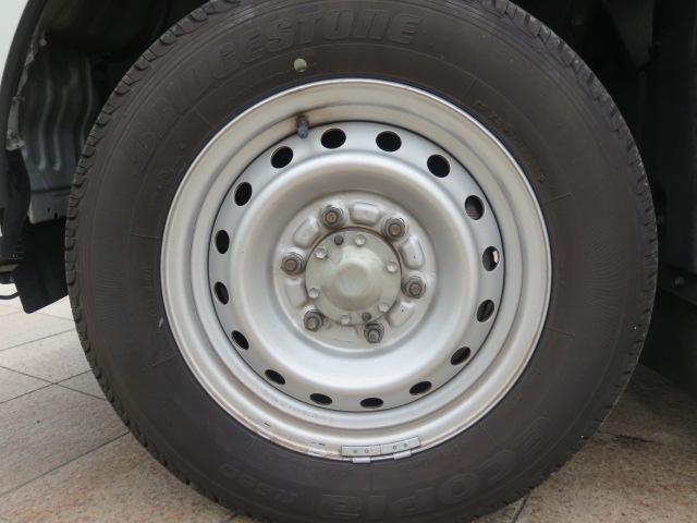 「トヨタ」「カムロード」「トラック」「千葉県」の中古車30