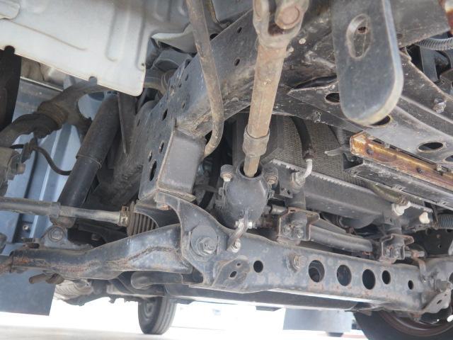 「トヨタ」「カムロード」「トラック」「千葉県」の中古車33