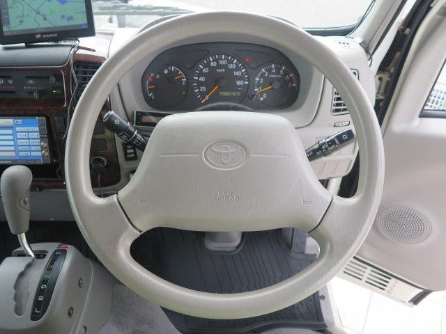「トヨタ」「カムロード」「トラック」「千葉県」の中古車45