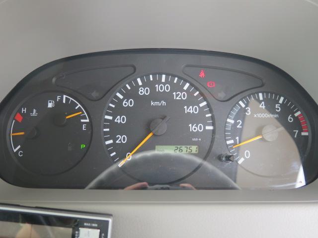 「トヨタ」「カムロード」「トラック」「千葉県」の中古車46