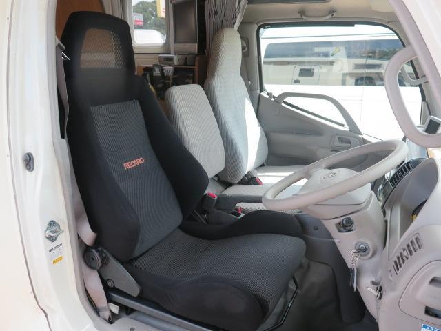 「トヨタ」「カムロード」「トラック」「千葉県」の中古車35