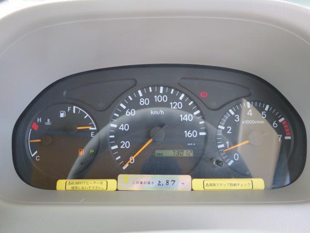 「トヨタ」「カムロード」「トラック」「千葉県」の中古車43