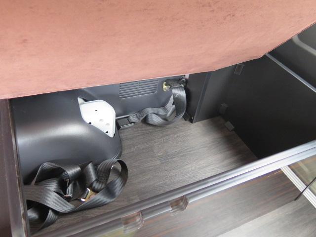 4WD 東和モータース ツェルト 走行充電 電圧計(13枚目)