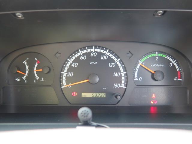 キャンピングカー RVランド製 ランドホーム 4000ccディーゼルターボ適合車 ロング ワンオーナー車 シンク 冷蔵庫 トイレ 温水ボイラーシャワー FFヒーター テレビ 電子レンジ 家庭用エアコン(44枚目)