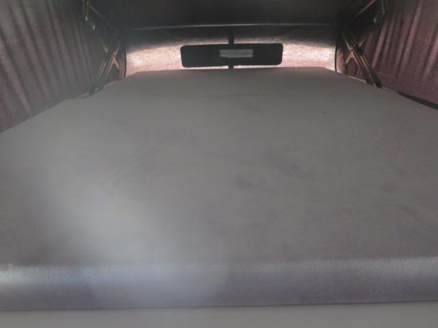 「フォルクスワーゲン」「VW ユーロバン」「ミニバン・ワンボックス」「千葉県」の中古車4