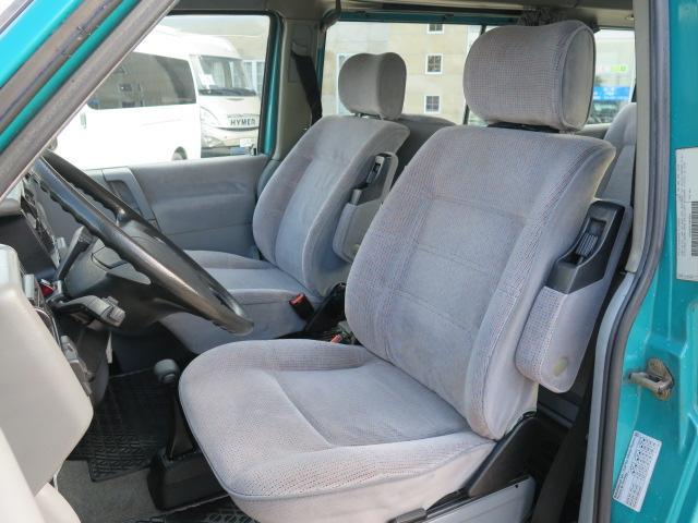 「フォルクスワーゲン」「VW ユーロバン」「ミニバン・ワンボックス」「千葉県」の中古車5