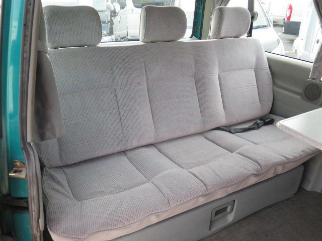 「フォルクスワーゲン」「VW ユーロバン」「ミニバン・ワンボックス」「千葉県」の中古車10