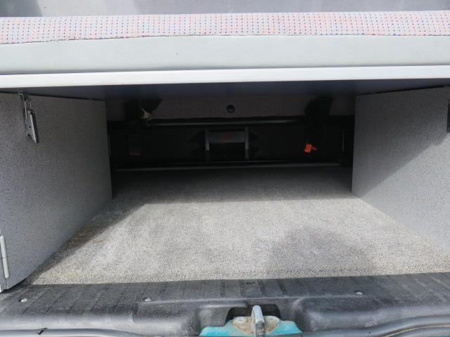 「フォルクスワーゲン」「VW ユーロバン」「ミニバン・ワンボックス」「千葉県」の中古車13