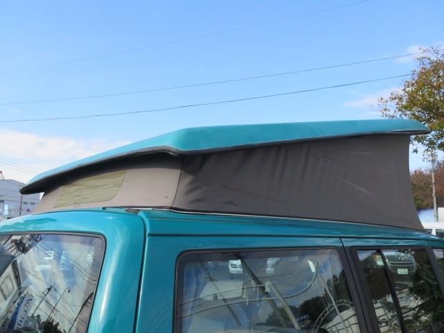 「フォルクスワーゲン」「VW ユーロバン」「ミニバン・ワンボックス」「千葉県」の中古車19
