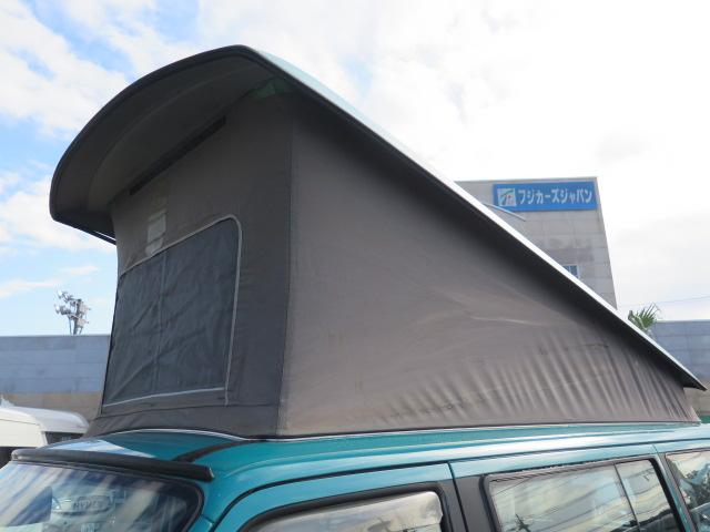 「フォルクスワーゲン」「VW ユーロバン」「ミニバン・ワンボックス」「千葉県」の中古車20