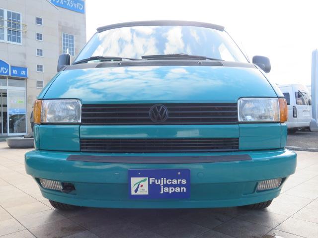 「フォルクスワーゲン」「VW ユーロバン」「ミニバン・ワンボックス」「千葉県」の中古車22