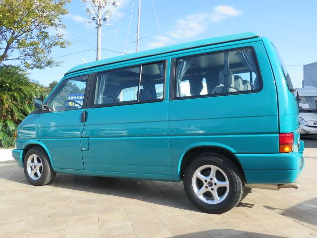 「フォルクスワーゲン」「VW ユーロバン」「ミニバン・ワンボックス」「千葉県」の中古車31