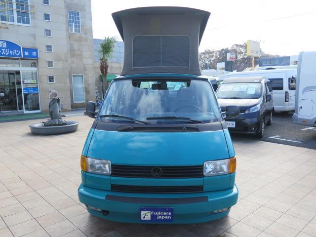 「フォルクスワーゲン」「VW ユーロバン」「ミニバン・ワンボックス」「千葉県」の中古車35