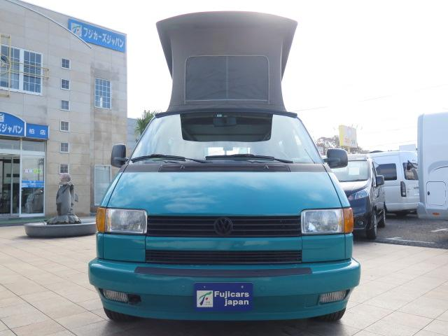 「フォルクスワーゲン」「VW ユーロバン」「ミニバン・ワンボックス」「千葉県」の中古車36