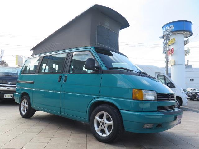 「フォルクスワーゲン」「VW ユーロバン」「ミニバン・ワンボックス」「千葉県」の中古車38