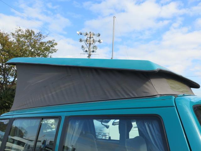 「フォルクスワーゲン」「VW ユーロバン」「ミニバン・ワンボックス」「千葉県」の中古車50