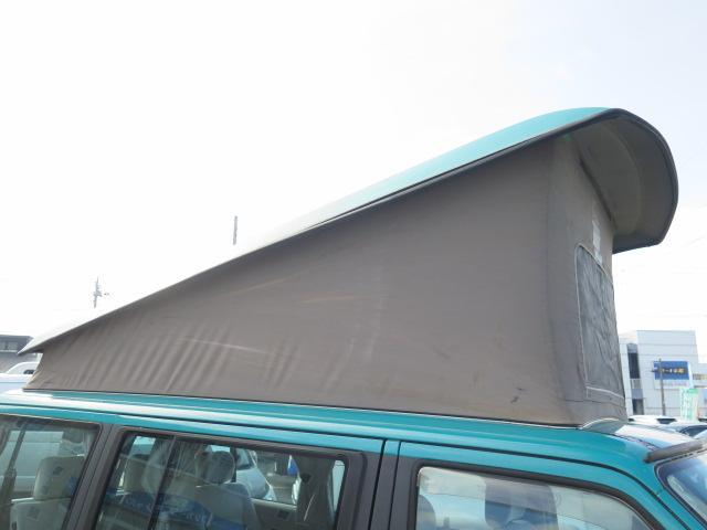 「フォルクスワーゲン」「VW ユーロバン」「ミニバン・ワンボックス」「千葉県」の中古車53