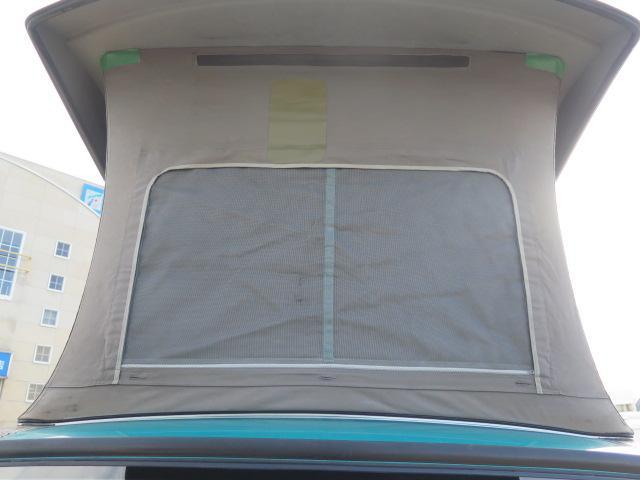 「フォルクスワーゲン」「VW ユーロバン」「ミニバン・ワンボックス」「千葉県」の中古車54