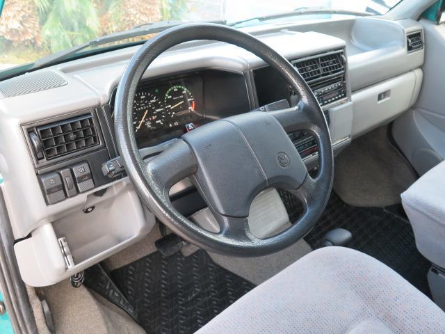 「フォルクスワーゲン」「VW ユーロバン」「ミニバン・ワンボックス」「千葉県」の中古車56