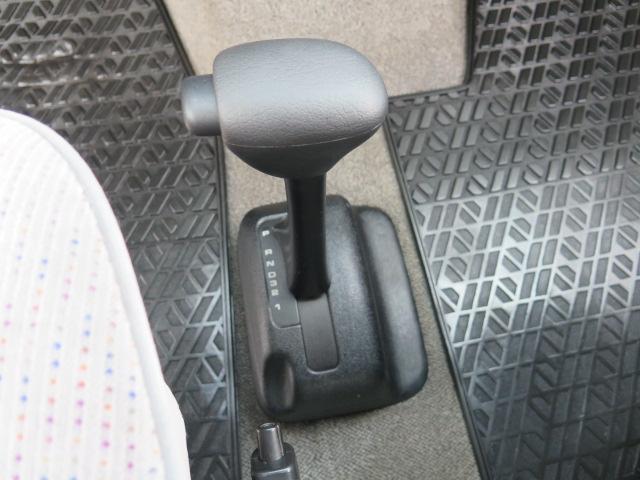 「フォルクスワーゲン」「VW ユーロバン」「ミニバン・ワンボックス」「千葉県」の中古車59