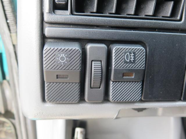 「フォルクスワーゲン」「VW ユーロバン」「ミニバン・ワンボックス」「千葉県」の中古車61