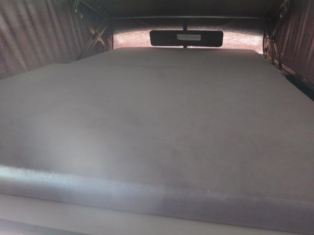 「フォルクスワーゲン」「VW ユーロバン」「ミニバン・ワンボックス」「千葉県」の中古車75
