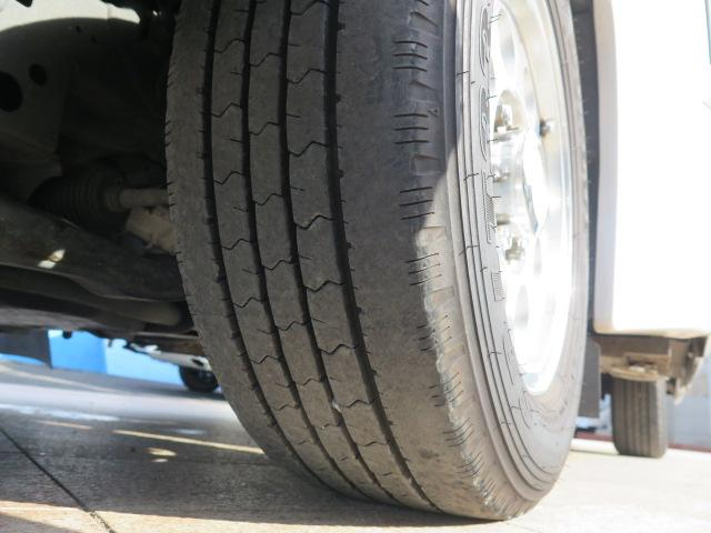 「トヨタ」「カムロード」「トラック」「千葉県」の中古車37