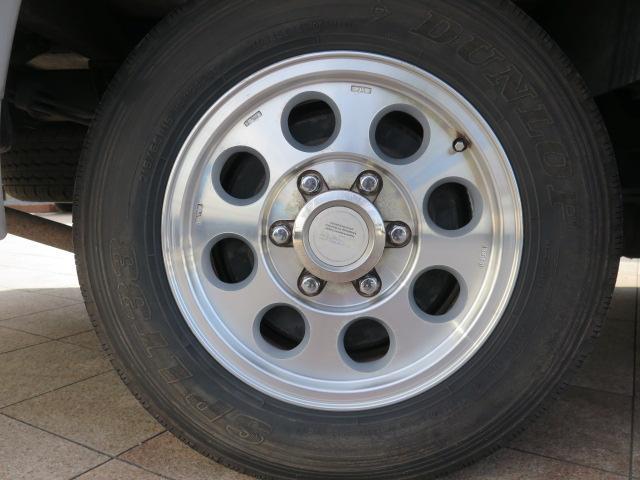 「トヨタ」「カムロード」「トラック」「千葉県」の中古車40