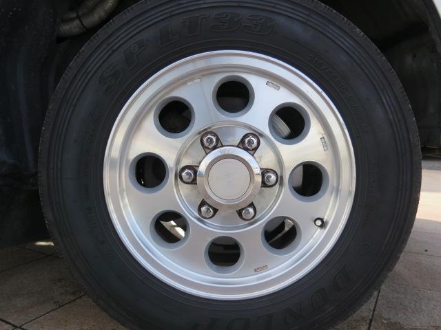 「トヨタ」「カムロード」「トラック」「千葉県」の中古車42