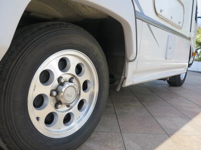 「トヨタ」「カムロード」「トラック」「千葉県」の中古車44