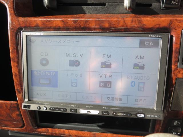 「トヨタ」「カムロード」「トラック」「千葉県」の中古車52