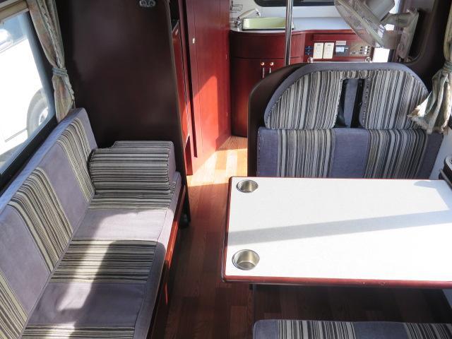 「トヨタ」「カムロード」「トラック」「千葉県」の中古車61