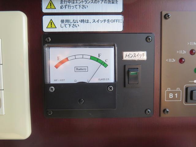 「トヨタ」「カムロード」「トラック」「千葉県」の中古車68