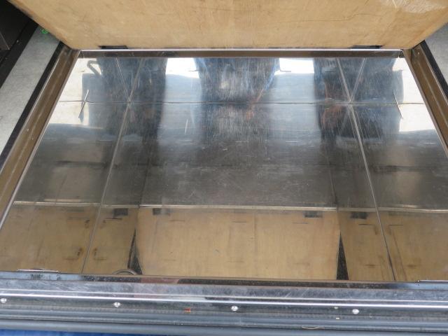 床下収納もございますので収納スペースにも困りません♪
