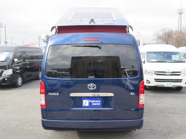 自社入庫車両は高品質でオプション充実のお車が多く、入庫から販売までの期間が短い人気商品です。