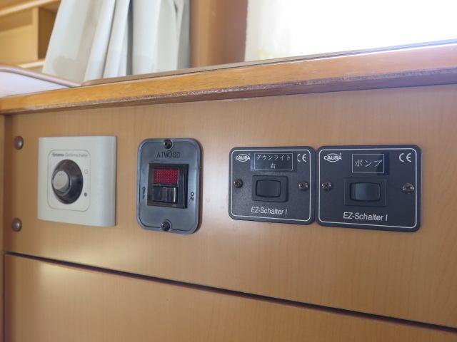 「トヨタ」「カムロード」「トラック」「千葉県」の中古車12