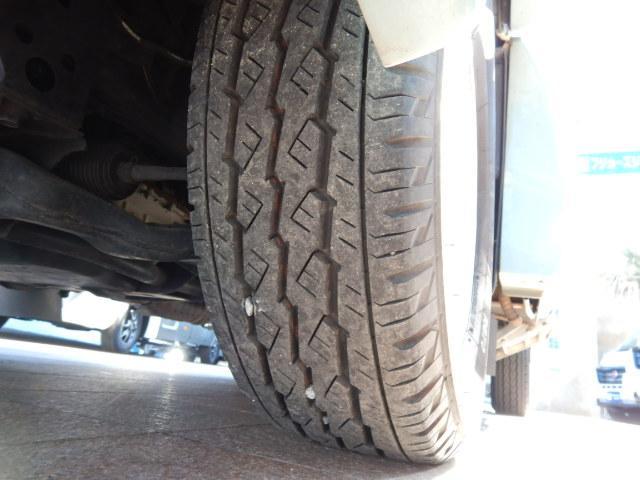 「トヨタ」「カムロード」「トラック」「千葉県」の中古車34