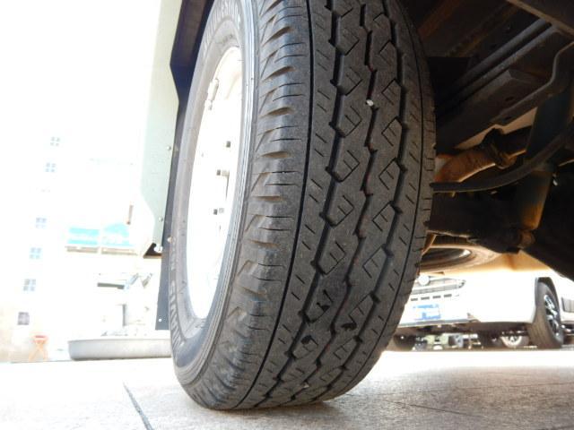 「トヨタ」「カムロード」「トラック」「千葉県」の中古車38
