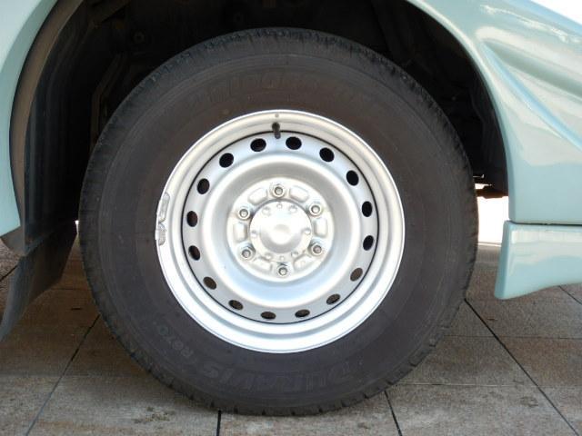 「トヨタ」「カムロード」「トラック」「千葉県」の中古車39