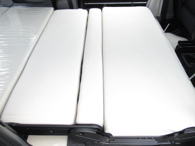 「日産」「NV200バネットバン」「ミニバン・ワンボックス」「千葉県」の中古車5